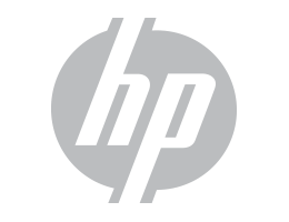 Hp Enterprise Business Partner 2015