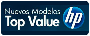 top-value-mar-2015